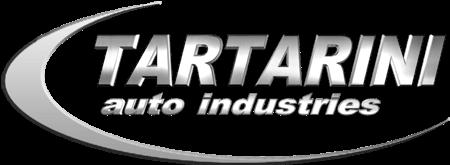 foto del logo tartarini impianti gpl